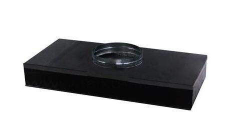 拋棄型過濾箱 1