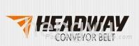 Nn Conveyor Belt,Not PVC Resistant as required
