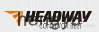 EP Conveyor Belt, ,