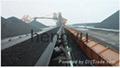 EP Conveyor Belt, ,  2