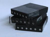 Steel Cord Conveyor Belt 2