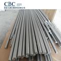 Gr.5 titanium bars