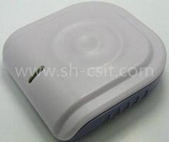 RFID HF reader