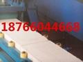 防火珍珠岩保温板粘布机设备山东 5