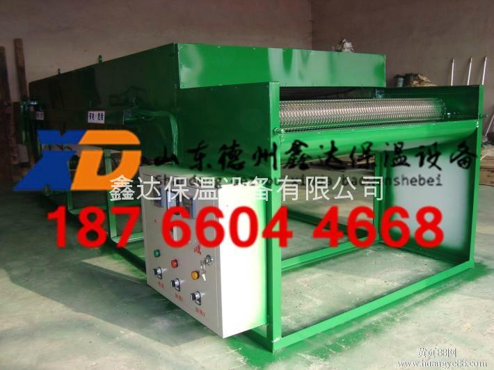电加热纸塑分离机厂家质量保证 2