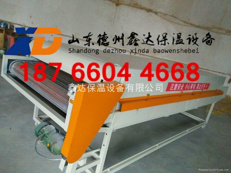 电加热纸塑分离机厂家质量保证 3