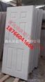 珍珠岩防火隔音门芯板设备生产厂