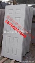 珍珠岩防火隔音门芯板设备生产厂家低价出售