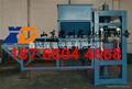 珍珠岩防火隔音门芯板设备生产厂家低价出售 2