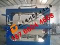 珍珠岩防火隔音门芯板设备生产厂家低价出售 5