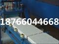 珍珠岩门芯板双面贴布机就选鑫达     3