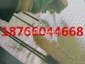珍珠岩门芯板双面贴布机就选鑫达     5