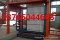 立模轻质隔墙板设备价格厂家直销 5