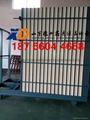 立模轻质隔墙板设备价格厂家直销 3