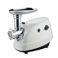 ABS electric for Meat grinder