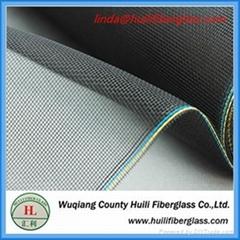 fiberglass mosquito netting fiberglass inssect screen