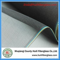 fiberglass insect screen fiberglass fly screen