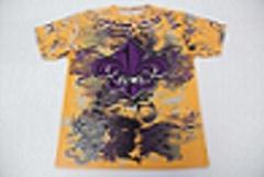 amazing t shirt designs Amazing Designed T-shirt