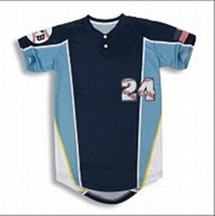 dri fit softball jerseys Dri Fit Softball Jersey