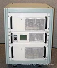 64mhz 固態射頻電源