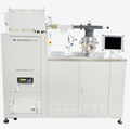 2.45GHz 6KW MPCVD system solid state generator based