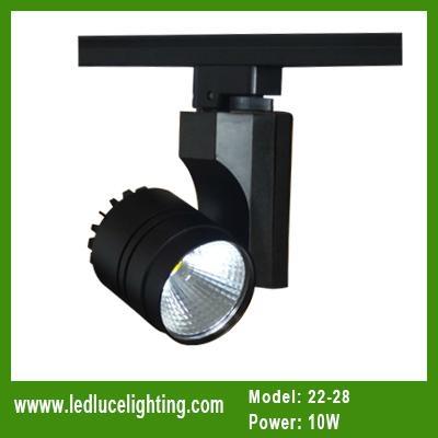 LED track light 10W 2