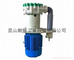 噴砂泵5.5KW