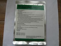 Poultry Medicine Antibiotics Amoxicillin Soluble Powder
