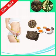 Best Slimming Tea Brands Anhua Dark Tea