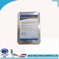 Pigeon Racing Medicines / Bird Medicine