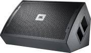 JBL VP7212MDP Powered 12 Inch 2-Way Integrated Stage Monitor Loudspeaker System