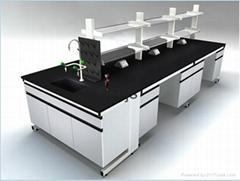 school lab work bench  price