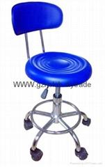 School  Laboratory stool Chair