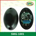 20m Photoelectric Single Beam Photocell