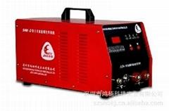 Supply hon sheba gold claw - 08 PFC energy storage type stud welding machine