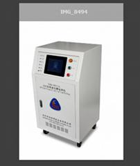 供應鴻栢金螯SAW-3000A型高頻逆變半自動螺柱焊機