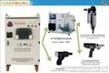 供應鴻栢科技-金螯SAW-PIDS機器人自動螺柱焊機 3