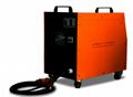 供應鴻栢金螯SAW-2000E型 高頻逆變螺柱焊機(栓釘焊機) 2