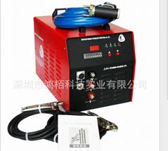 供應鴻栢金螯SAW-DⅥ超大容量電容儲能式螺柱焊機