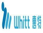 Whitt SMT 1.0m Inspection Conveyor 1
