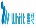 Whitt SMT 1.0m Inspection Conveyor