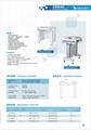 Whitt SMT 1.0m Inspection Conveyor 3