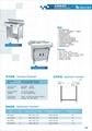 Whitt SMT 1.0m Inspection Conveyor 5