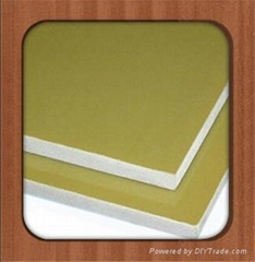 3240 Epoxy Fiberglass Cloth Insulation Sheet