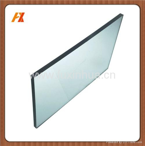 1mm to 100mm thickness Polycarbonate board 1