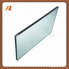 1mm to 100mm thickness Polycarbonate board