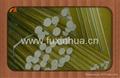 Phenolic resin glassfirber cloth