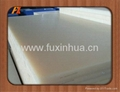 High Wear Resistance Polyamide Material