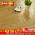 柏瀚強化地板 適用地暖地熱 CE標準中國製造 1