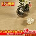 柏瀚強化地板 適用地暖地熱 CE標準中國製造 5